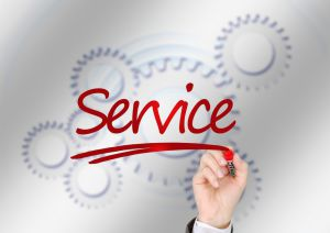 A Brief Guide to Effective Customer Service