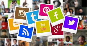 Master Social Media to Increase Sales
