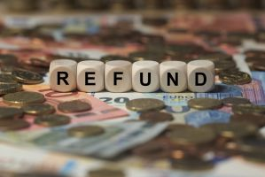 Handling FBA refunds and returns in QuickBooks Online