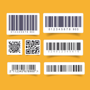 What You Need to Know about Barcode Types before You Buy a Barcode Scanner