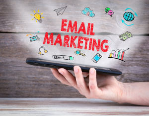 11 Automated Email Marketing Tools for Ecommerce