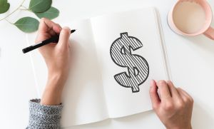 50-State List of Remote Seller Sales Tax and Marketplace Facilitator Tax Rules