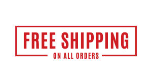 Pros and Cons of Offering Free Shipping on eBay, Amazon, or eCommerce