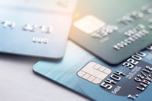 What is eBay Managed Payments?